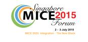 SMF_2015_Logo_with_theme
